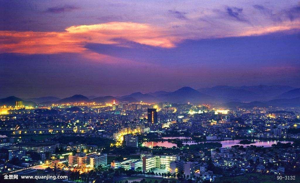 增城市文化创意产业发展项目合作