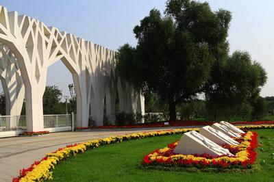 长阳镇城市品牌与文化建设