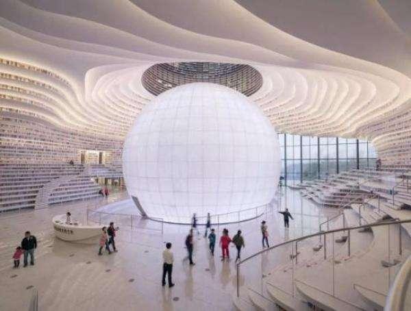 滨海新区文化中心投资管理有限公司部门与岗位设置方案建议
