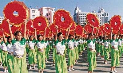 55 文化改革.jpg