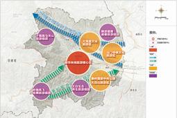 旅游发展规划